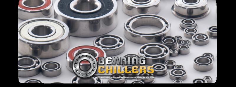 bearingchiller-link-04