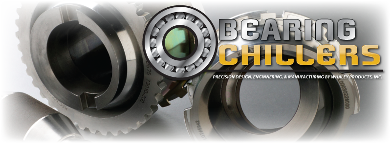 bearingchillerheader-front-page