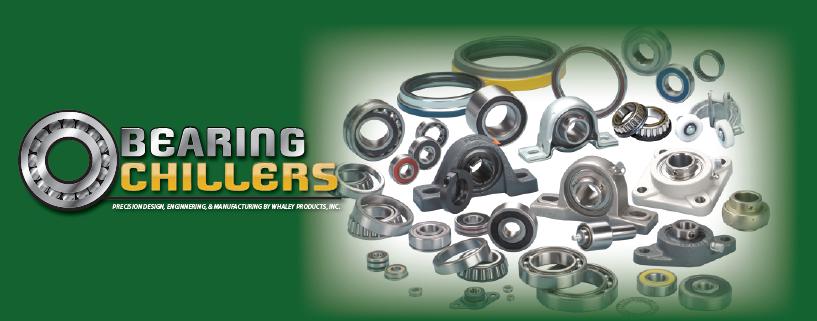 bearing-types