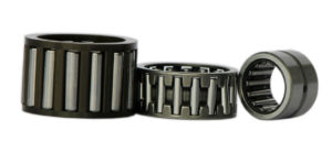 needle-roller-bearings
