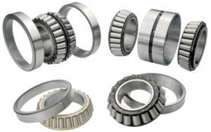 roller-bearings