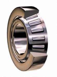 tapered-roller-bearings