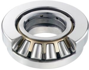 thrust-Bearings