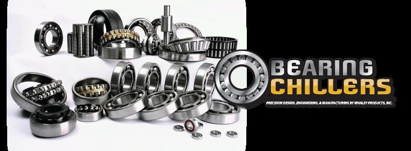 bearing-uses