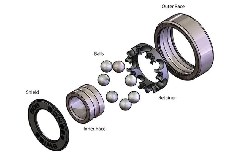 bearing-breakdown-26